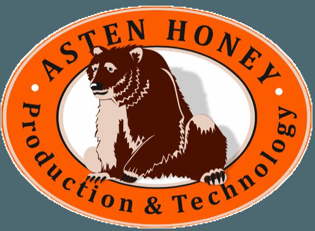 Kodumaine mesindusinventar ja mesi